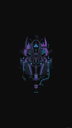 papers.co-ac16-wallpaper-transformer-logo-two-art-illust-33-iphone6-wallpaper