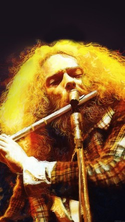 papers.co-ac17-wallpaper-jethro-tull-live-at-madison-square-33-iphone6-wallpaper