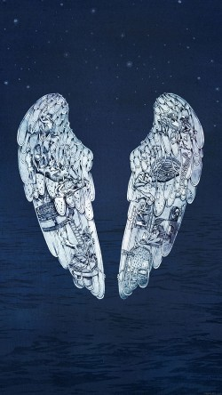 papers.co-ac23-wallpaper-ghost-stories-coldplay-cover-art-33-iphone6-wallpaper