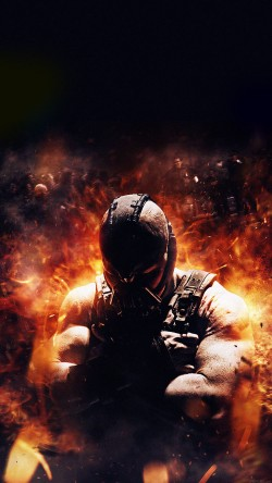 papers.co-ac32-wallpaper-dark-knight-rises-bane-fire-33-iphone6-wallpaper