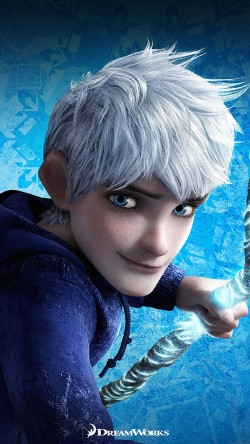 papers.co-ac36-wallpaper-rise-of-the-guardians-jack-frost-dreamworks-33-iphone6-wallpaper