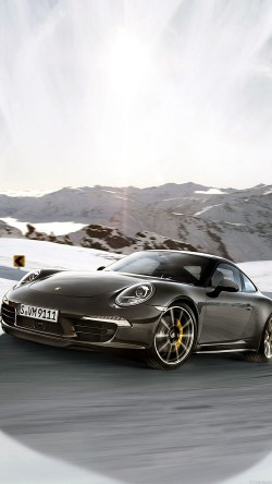 papers.co-ac46-wallpaper-black-porche-car-33-iphone6-wallpaper