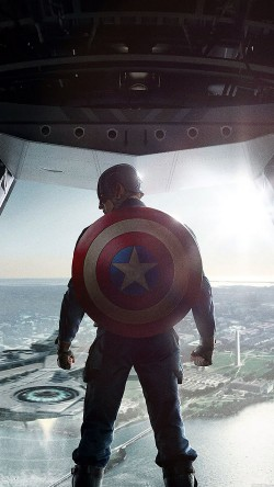 papers.co-ac49-wallpaper-captain-america-soldier-face-film-hero-33-iphone6-wallpaper