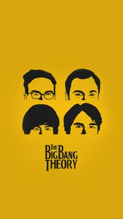 papers.co-ac56-wallpaper-bigbang-theory-guys-film-33-iphone6-wallpaper