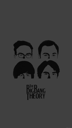 papers.co-ac57-wallpaper-bigbang-theory-guys-film-dark-33-iphone6-wallpaper