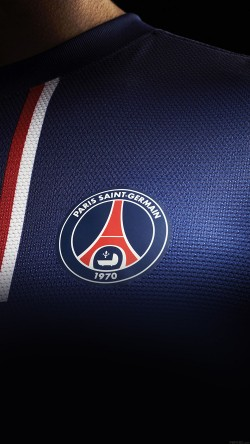 papers.co-ac61-wallpaper-psg-paris-saint-germain-fc-jersey-logo-soccer-33-iphone6-wallpaper