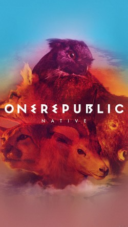 papers.co-ac62-wallpaper-one-republic-band-cover-art-33-iphone6-wallpaper
