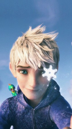 papers.co-ac71-wallpaper-jack-frost-rise-of-the-guardians-illust-33-iphone6-wallpaper