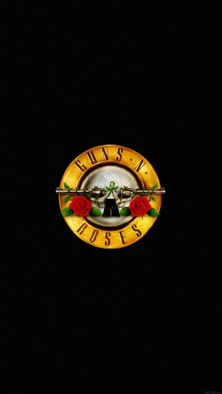 papers.co-ac74-wallpaper-guns-n-roses-logo-music-dark-33-iphone6-wallpaper