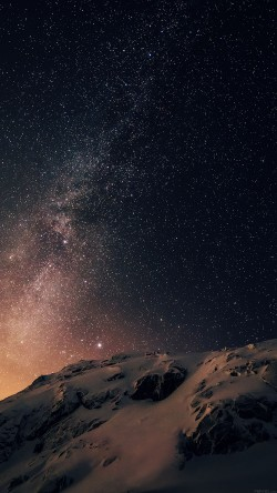 papers.co-ad02-wallpaper-apple-ios8-iphone6-plus-official-darker-starry-night-33-iphone6-wallpaper