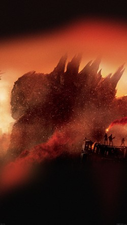 papers.co-ad19-wallpaper-godzilla-poster-2014-33-iphone6-wallpaper
