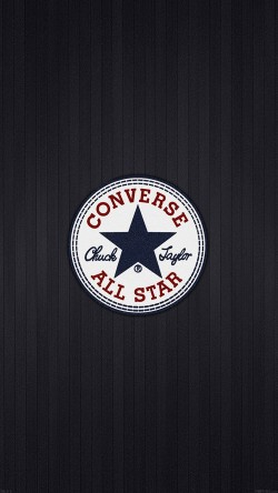 papers.co-ad21-converse-allstar-logo-33-iphone6-wallpaper