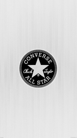 papers.co-ad22-converse-allstar-logo-white-33-iphone6-wallpaper