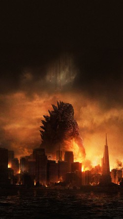 papers.co-ad27-godzilla-poster-film-33-iphone6-wallpaper