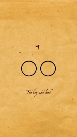 papers.co-ad56-harry-potter-quote-film-33-iphone6-wallpaper