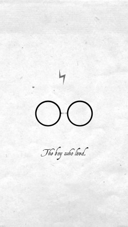 papers.co-ad57-harry-potter-dark-quote-film-33-iphone6-wallpaper