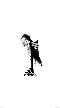papers.co-ad58-adidas-black-logo-33-iphone6-wallpaper