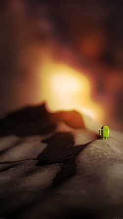 papers.co-ad59-android-campfire-toy-33-iphone6-wallpaper