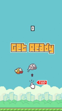 papers.co-ad61-damn-flappy-bird-game-33-iphone6-wallpaper