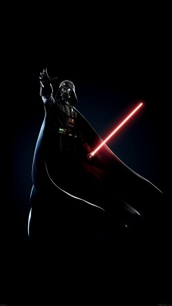 papers.co-ad67-darth-vader-want-something-art-33-iphone6-wallpaper