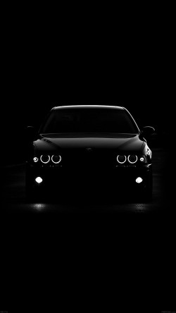 papers.co-ad74-bmw-car-black-light-33-iphone6-wallpaper