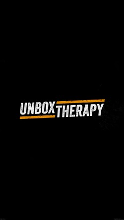 papers.co-ad75-unbox-theraphy-logo-art-33-iphone6-wallpaper