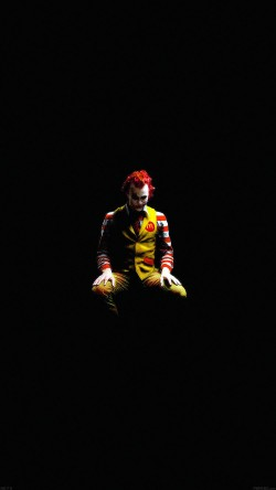 papers.co-ad79-joker-mcdonald-33-iphone6-wallpaper