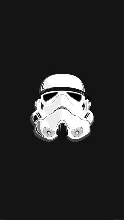papers.co-ad80-storm-trooper-starwars-illust-33-iphone6-wallpaper