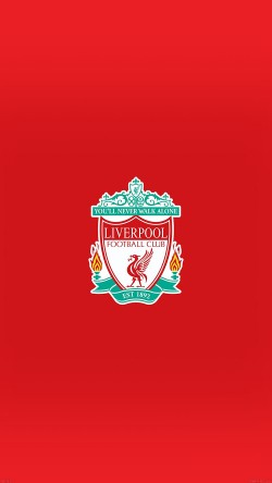 papers.co-ad92-liverpool-logo-never-walk-alone-33-iphone6-wallpaper