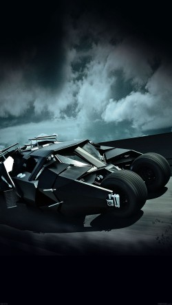 papers.co-ad99-batcar-batman-highway-art-hero-33-iphone6-wallpaper
