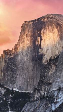 papers.co-ae30-yosemite-mac-wallpaper-os-x-33-iphone6-wallpaper