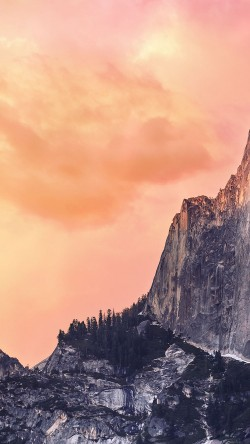 papers.co-ae31-yosemite-red-sunset-mac-wallpaper-os-x-33-iphone6-wallpaper