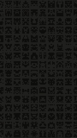 papers.co-ae86-alien-symbols-dark-pattern-33-iphone6-wallpaper