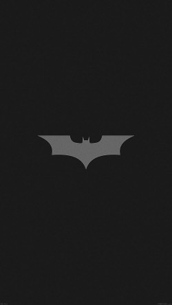 papers.co-ae92-batman-dark-night-logo-simple-minimal-33-iphone6-wallpaper