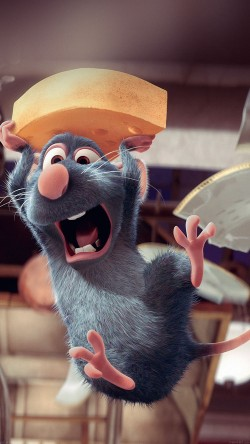 papers.co-af00-ratatouille-disney-pixar-illust-art-33-iphone6-wallpaper