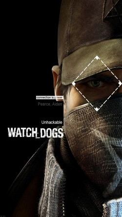 papers.co-af08-watchdogs-pearce-aiden-connection-is-power-33-iphone6-wallpaper