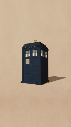 papers.co-af11-police-box-public-illust-33-iphone6-wallpaper
