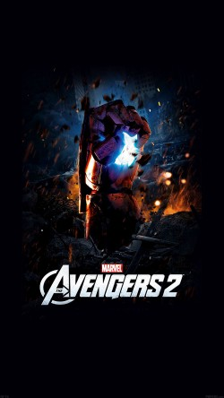 papers.co-af16-avengers-2-poster-hollywood-film-poster-33-iphone6-wallpaper