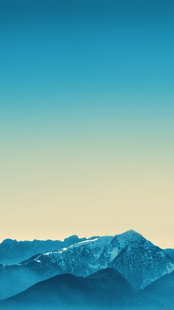 papers.co-af25-ipad-air-2-wallpaper-official-mountain-apple-art-33-iphone6-wallpaper