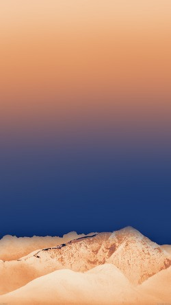 papers.co-af26-ipad-air-2-orange-wallpaper-official-mountain-apple-art-33-iphone6-wallpaper