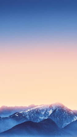 papers.co-af28-ipad-mini-3-retina-sunshine-wallpaper-official-mountain-apple-art-33-iphone6-wallpaper
