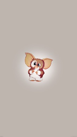 papers.co-af58-gremlins-gizmo-art-33-iphone6-wallpaper