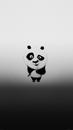 papers.co-af59-kungfu-panda-minimal-funny-cute-33-iphone6-wallpaper