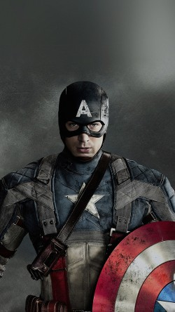 papers.co-af63-captain-america-hero-33-iphone6-wallpaper