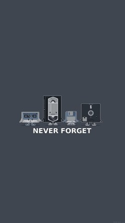 papers.co-af81-never-forget-floppy-history-cute-illust-33-iphone6-wallpaper
