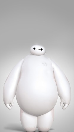 papers.co-af95-big-hero-6-baymax-movie-disney-art-illust-33-iphone6-wallpaper