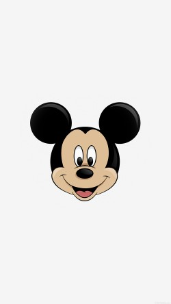 papers.co-ag30-mickey-mouse-logo-disney-33-iphone6-wallpaper
