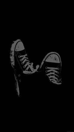 papers.co-ag40-converse-street-shoe-minimal-dark-33-iphone6-wallpaper