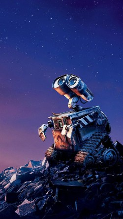 papers.co-ag66-wall-e-disney-want-go-home-art-33-iphone6-wallpaper