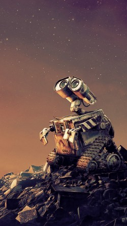 papers.co-ag67-wall-e-disney-want-go-home-red-art-33-iphone6-wallpaper